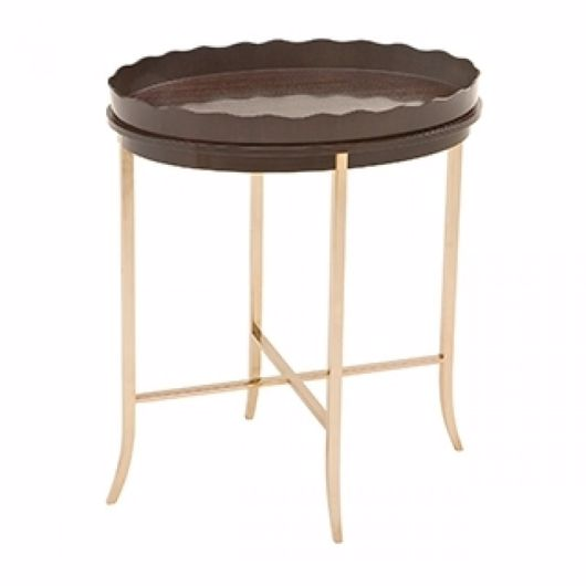 Picture of ARABELLA SIDE TABLE
