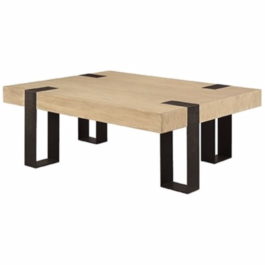 Picture of ARISTIDE COFFEE TABLE