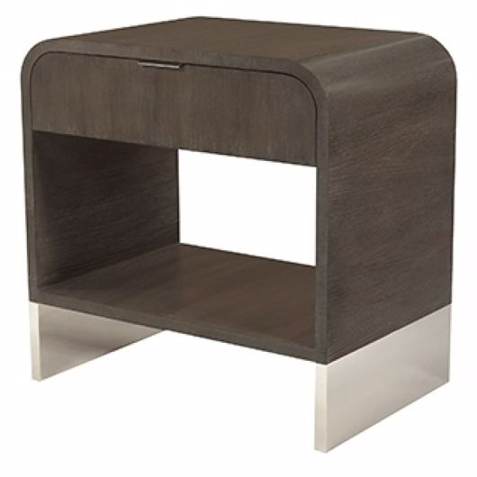 Picture of FOOTHILL SIDE TABLE