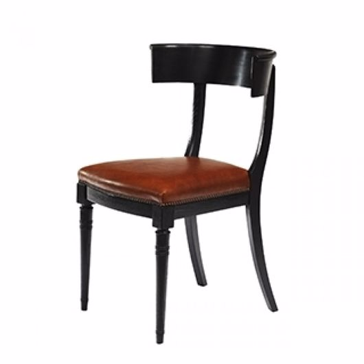 Picture of CASA CHAIR