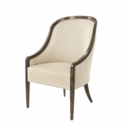 Picture of ELLA LOUNGE CHAIR