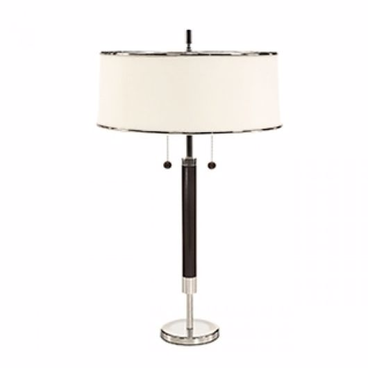 Picture of DODSWORTH LAMP