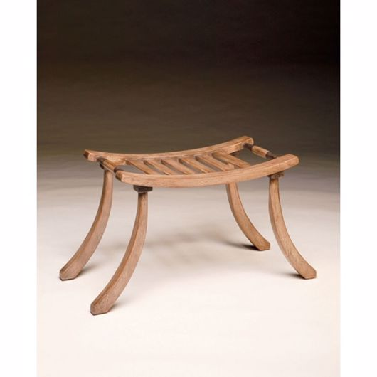 Picture of LIBERTY STYLE BENCH