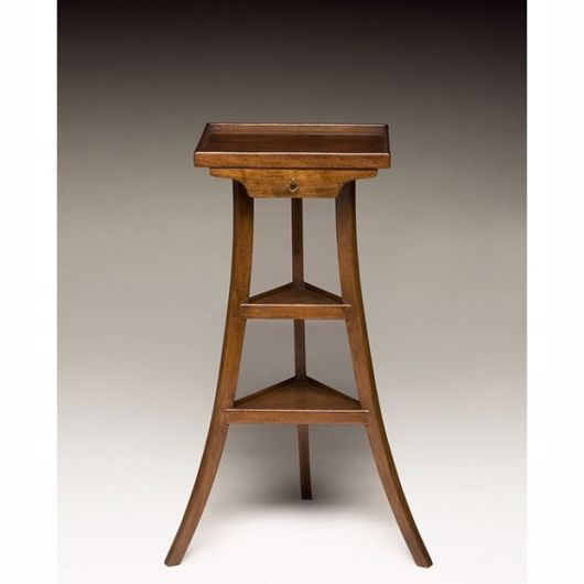 Picture of LULU TABLE