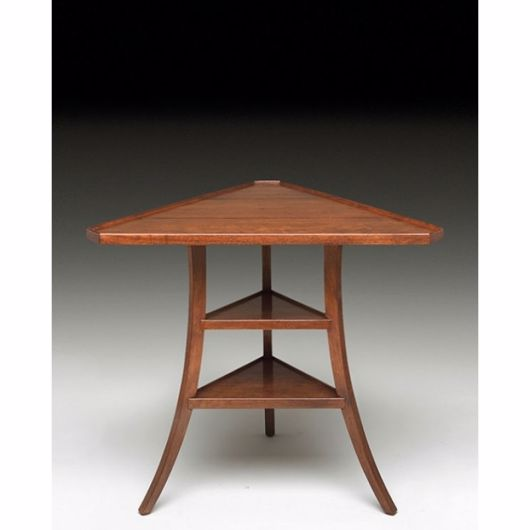 Picture of LUBERON TABLE