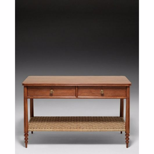 Picture of LUCIA BEDSIDE TABLE
