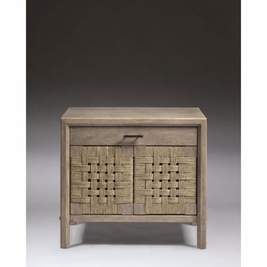 Picture of ANTIBES NIGHTSTAND