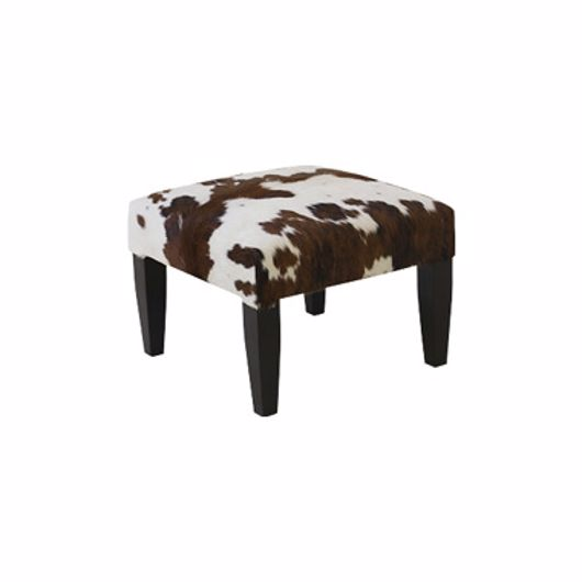 Picture of BABY SIGNATURE STOOL - 20X20X15 - (D)