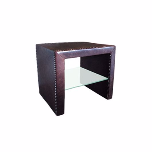 Picture of COFFEE TABLE (V)