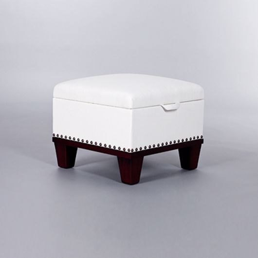 Picture of BABY MODERNE EMPIRE CHEST