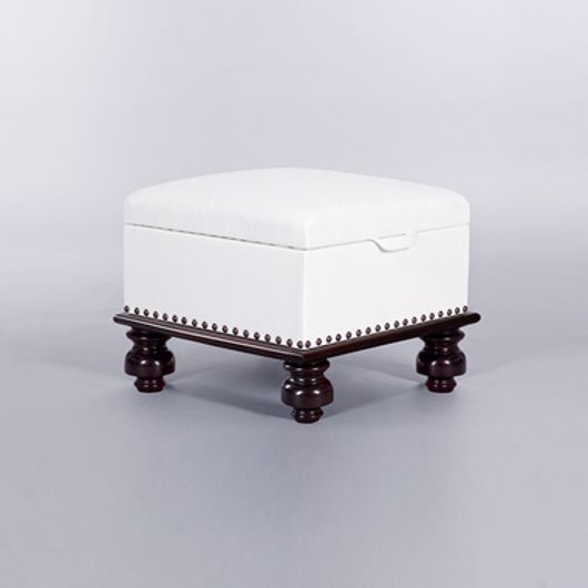 Picture of BABY EMPIRE CHEST