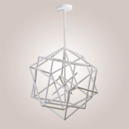 Picture of BRICE HANGING FIXTURE