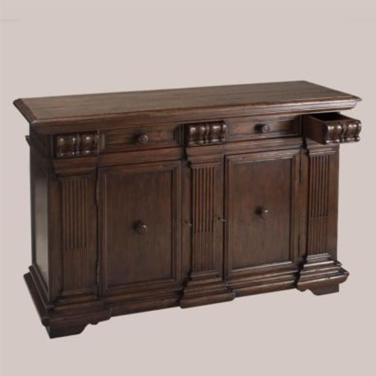 Picture of ALANZO SIDEBOARD