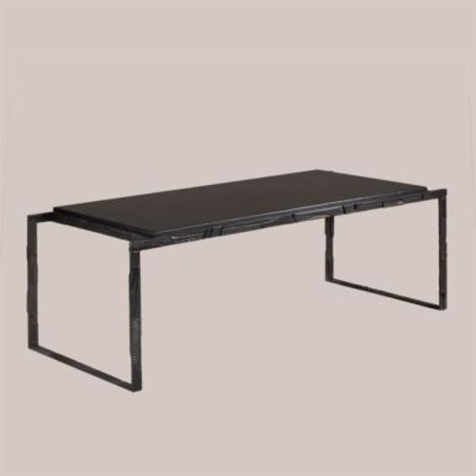 Picture of DANTE COFFEE TABLE