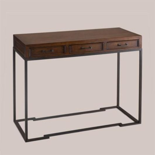 Picture of BRESSLER CONSOLE