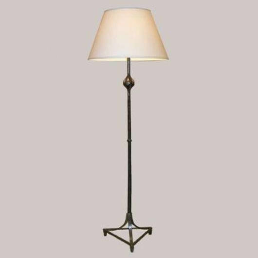 Picture of BRANDON FLOOR LAMP