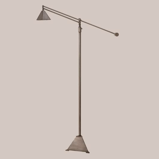Picture of CHANNING FLOOR LAMP