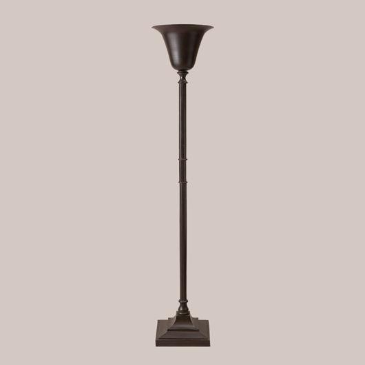 Picture of CARDEW FLOOR LAMP