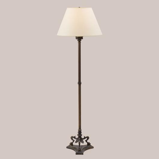 Picture of BRENT FLOOR LAMP
