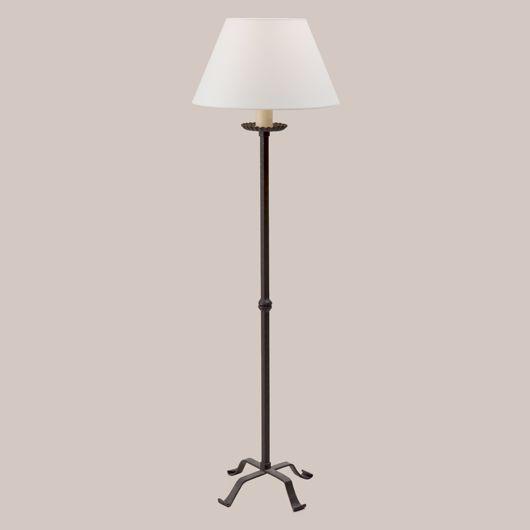 Picture of BOYD FLOOR LAMP