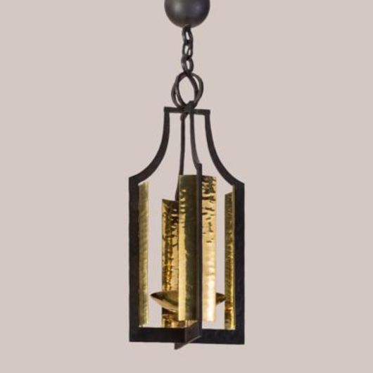 Picture of BROADVIEW LANTERN