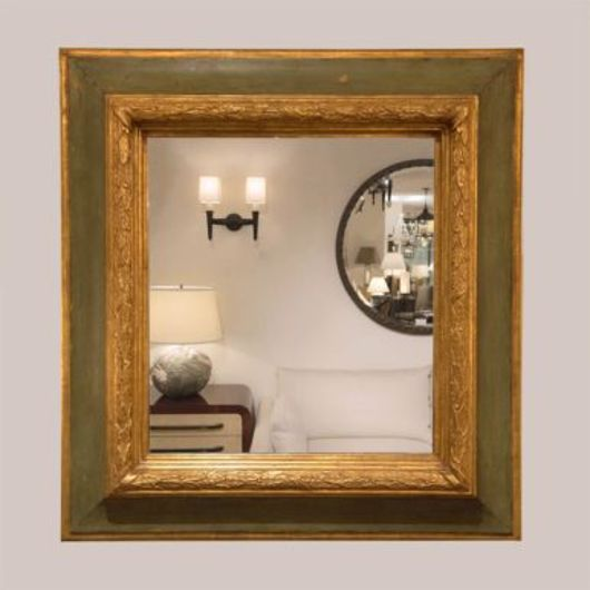 Picture of ALANA MIRROR