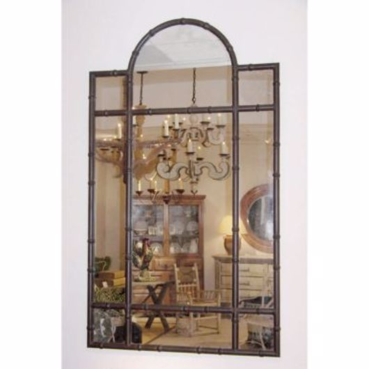 Picture of AVIARA MIRROR WITHOUT BEVEL