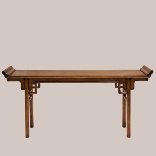 Picture of ALTAR TABLE