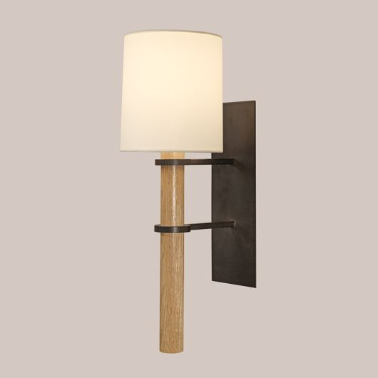 Picture of BECK SCONCE