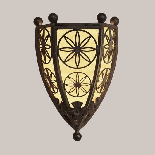 Picture of AVALON SCONCE