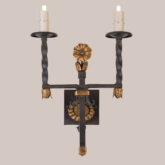 Picture of ALFREDO SCONCE