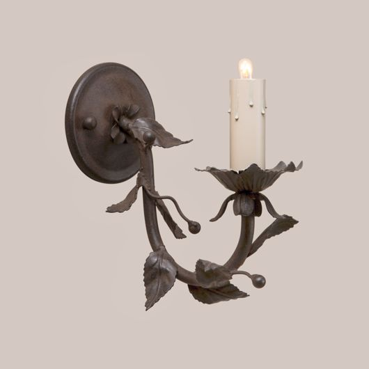 Picture of BERRY SCONCE