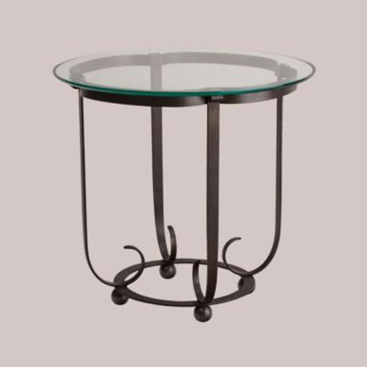 Picture of ASTAIRE TABLE