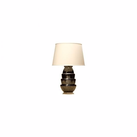 Picture of VIVIEN TABLE LAMP