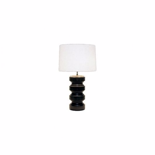 Picture of KIRK TABLE LAMP