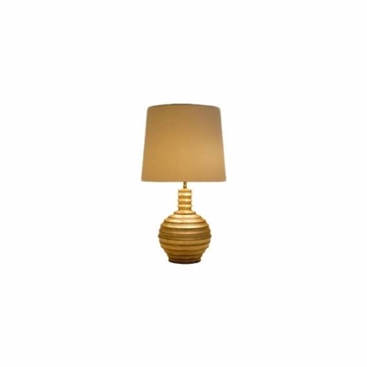 Picture of DOLORES SMALL TABLE LAMP