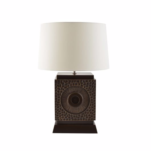 Picture of REX TABLE LAMP