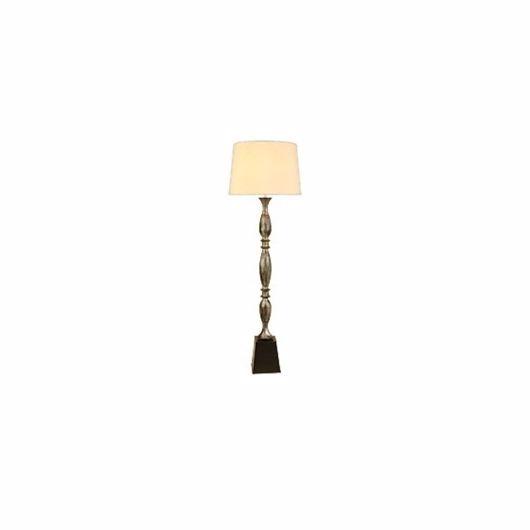 Picture of GREER FLOOR LAMP