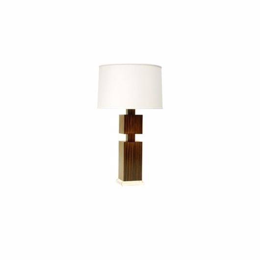 Picture of WAGNER TABLE LAMP