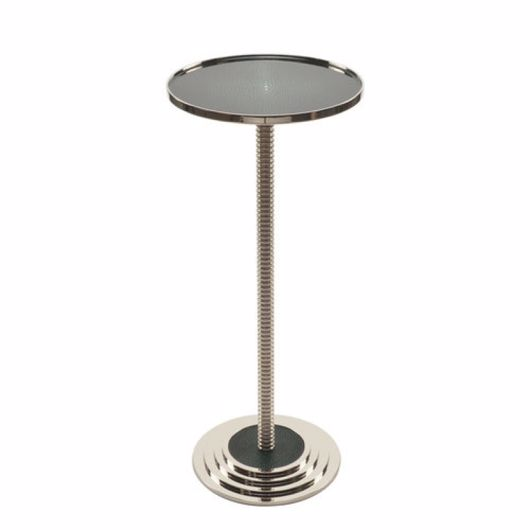 Picture of COOPER DOUBLE DRINK TABLE