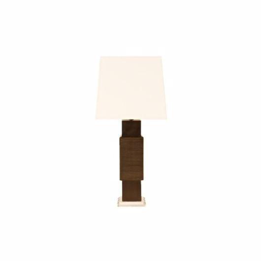 Picture of TROY TABLE LAMP