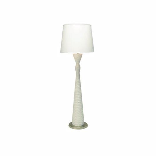 Picture of MARLENA FLOOR LAMP