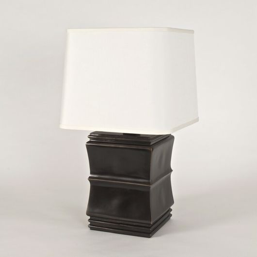 Picture of ELLA TABLE LAMP