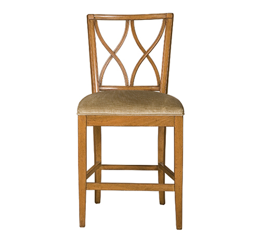 Picture of AKERO COUNTER STOOL
