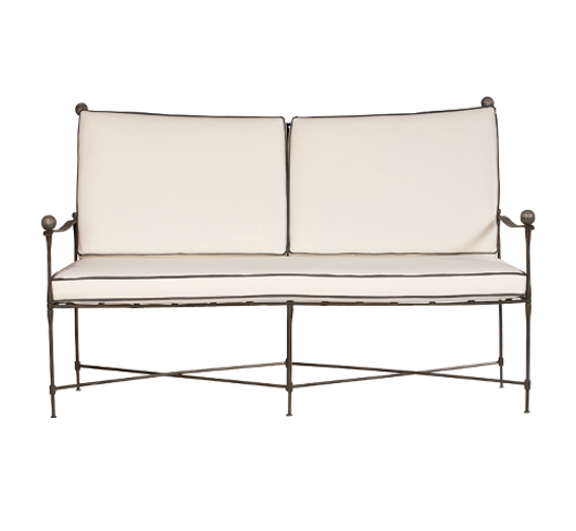 Picture of AMALFI SETTEE
