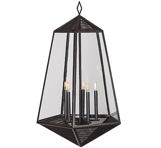 Picture of AMULET LANTERN - SIZE II