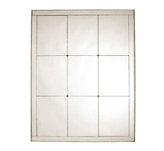 Picture of ARIS MIRROR – SIZE I