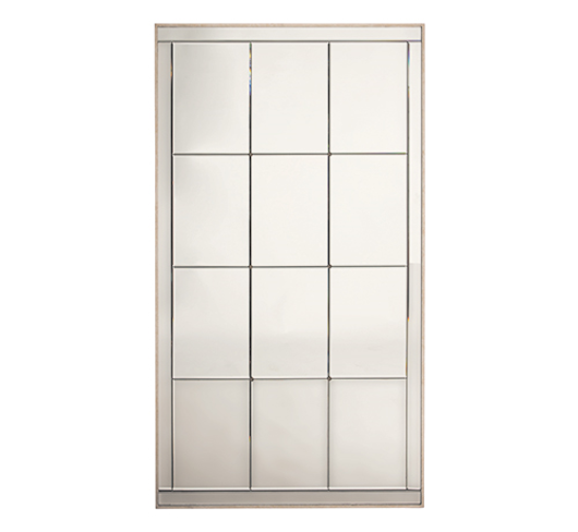 Picture of ARIS MIRROR – SIZE II