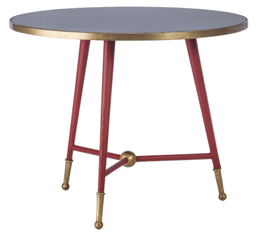 Picture of ARPEL TABLE