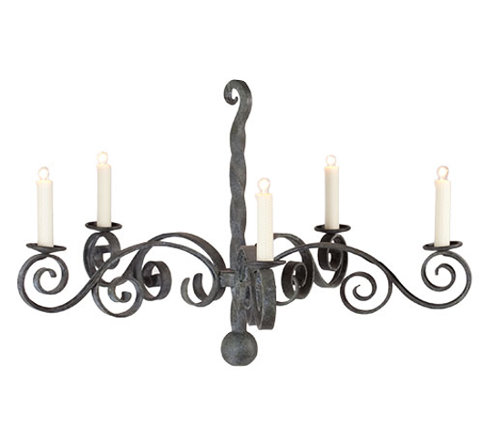 Picture of AUGUSTUS CHANDELIER - SIZE I